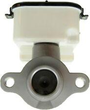 Brake Master Cylinder Pronto M390363