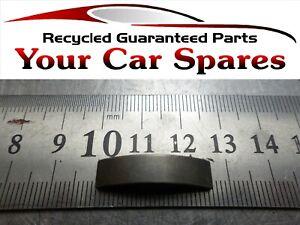 Peugeot 206 Crankshaft Wood Ruff Key 1.6cc Petrol 98-06