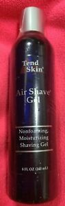 Tend Skin Air Shave Gel, 8oz