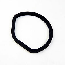 For Mercedes Benz G500 Engine Oil Filter Housing Seal Gasket Ring NEW 1121840061