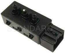 Standard Motor Products PSW9 Seat Control Switch