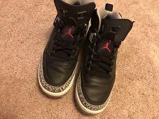 Men Air Jordan Spizike - Women Shoe - Size 7
