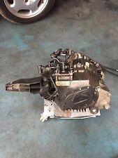 Mercedes A-Class W168 A140 A160 Manual Gearbox 1683602000 / 1683610402