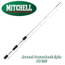 Mitchell Avocet Powerback Spin PB212