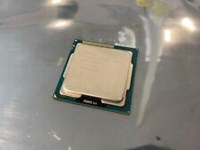 Intel Xeon E3-1265LV2 SR0PB 2.50GHZ CPU Processor FCLGA1155