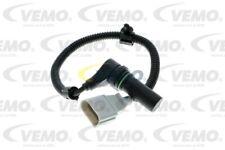 Crankshaft Pulse Sensor FOR VW TRANSPORTER T5 2.5 03->09 Diesel 130 174 Vemo
