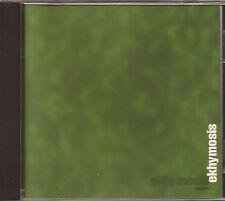 EKHYMOSIS CD con JUANES incluye su exito LA TIERRA new nuevo de 1997