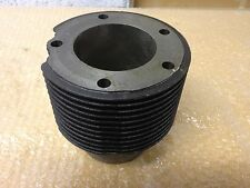 PETTER AA1 CYLINDER BARREL (non genuine) 274242