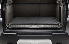 Range Rover Sport 2013 on Loadspace Rubber Mat - VPLWS0225