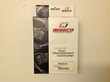 WISECO hi-performance fuel management controller carb FMC062-CA Honda CBR600F4i