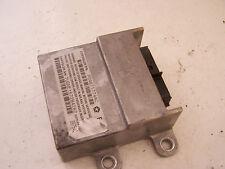 Chrysler Neon (2000-2005) Airbag ECU  04671774AC