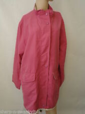 Unbranded Trench Machine Washable Coats & Jackets for Women