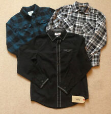 Primark Boys' Party T-Shirts, Tops & Shirts (2-16 Years)