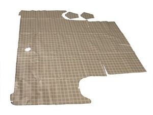 Floor Mats Carpets For 1965 Ford Falcon For Sale Ebay