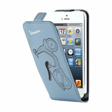 VESPA Flip custodia MARSUPIO CELLULARE DA CG MOBILE ORIGINALE mela iPhone 5 5S