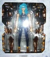 New Bandai Saint Seiya Poseidon Saint Cloth Myth Sea Emperor Poseidon Scale F/S