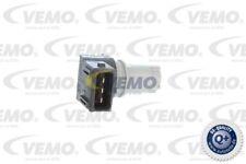 Cam Camshaft Sensor FOR RENAULT MEGANE II 1.9 02->09 Diesel OEG