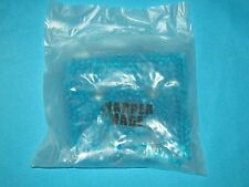 """NEW SHARPER IMAGE REUSABLE THERAPY WRAP COLD GEL PACK MEDIUM 5-1/2"""" x 10"""""""