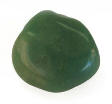 Grade A Big Size Aventurine Tumbled Polished Natural Stone