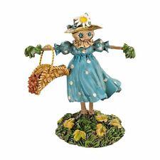 Miniature Fairy Garden Dept 56 My Garden Scarecrow - Buy 3 Save $5