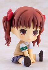 To Aru Majutsu No Index: Petanko Shriai Kuroko PVC Figure
