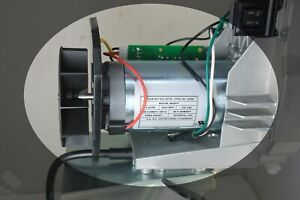 Graco Motor Repair Kit 120V 17F756 for Magnum ProX19 17G179 17G180 17K439