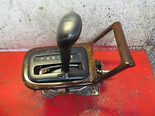 97 98 02 99 01 00 Deawoo Leganza oem automatic transmission shifter assembly