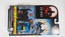 Kenner - Batman - Knight Glider Batman Figurine - New & Boxed