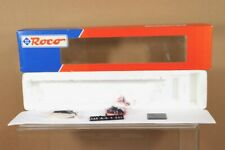 More details for roco 43340 empty box only for dcc db 2-6-2 class br 01 10 dampflok locomotive nu
