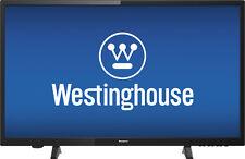 "Westinghouse - 32"" Class (31.5"" Diag.) - LED - 720p - HDTV"