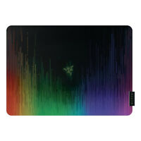 Razer Sphex V2 Gaming Mouse Mat - Ultra-Thin Form Factor