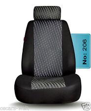Mercedes S204 S 204  MAß Schonbezüge Sitzbezug Sitzbezüge  T-Modell 5 Sitzer 206