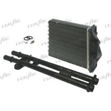 FRIGAIR Wärmetauscher, Innenraumheizung - 06043030 - Fiat 500,Panda Ford Ka