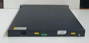 SWITCH Modul HP 3600 Series JG306C HP 3600-24-PoE+ V2 SI 10/100Base-TX RE*X