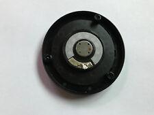 Original membrane pour ROCCAT Kave XTD 5.1