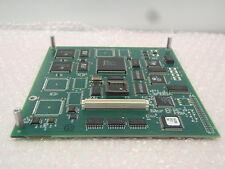 Adtran Atlas 550 1200312L1 VCOM Voice Compression Module