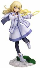 Colette Brunel (Tales of Symphonia) 1/8 Scale PVC Figure GameAnimeKotobukiya F/S