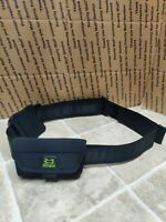 Amphipod Running Hydration Belt Carry Pouch Fully adjustable