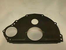 FORD BELLHOUSING ENGINE PLATE EARLY FE BIG BLOCK GAXAILE,FAIRLANE 390 427 428