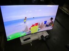SAMSUNG UN55KS9500FXZA KS9500F CURVED 55-INCH 4K SUHD SMART LED TV ACC T9-A9