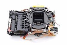 Olympus E-510 / EVOLT E-510 Mirror Box View Finder Shutter REPAIR PART EH3083