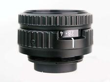 Nikon EL-Nikkor 50mm 2,8 Objektiv + leichter Fungus am Rand 2028440