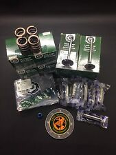 Land Rover Range V8 3.9 4.0 4.2 4.6 Engine Cylinder Head Rebuild Kit *AE* Guides