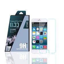 1 Films protecteurs d'écran iPhone 6 Plus pour téléphone mobile et assistant personnel (PDA)