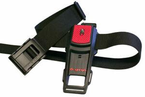CP Tech B-Grip Adventure Basic Kit 140-N