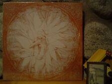 DENIS LP/1978 France/Commune Folk Psych Rarity/Book Of AM/Comus/Subway/Mark Fry
