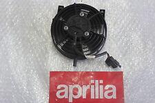 APRILIA RSV Tuono 1000 RP Ventilateur Blowers FAN DE REFROIDISSEMENT 1 pièce