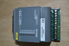 Metasys Johnson Controls XP 9105 8304