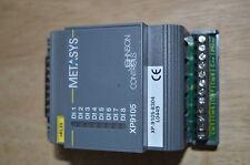 Metasys Johnson Controls XP 9105 8304