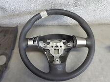 Steering Wheel Pontiac G6 05 06 07 08
